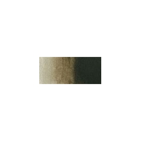 Talens Van Gogh 1/2 Tablet Sulu Boya 416 Sepia