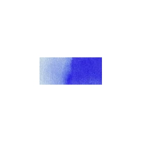 Talens Van Gogh 1/2 Tablet Sulu Boya 506 Ultramarine Deep