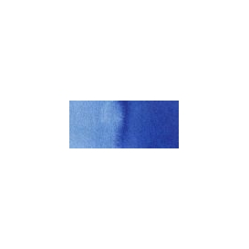 Talens Van Gogh 1/2 Tablet Sulu Boya 508 Prussian Blue