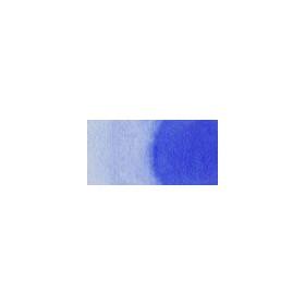 Talens Van Gogh 1/2 Tablet Sulu Boya 512 Cobalt Blue (Ultramarine)