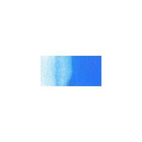 Talens Van Gogh 1/2 Tablet Sulu Boya 535 Cerulean Blue (Phthalo)