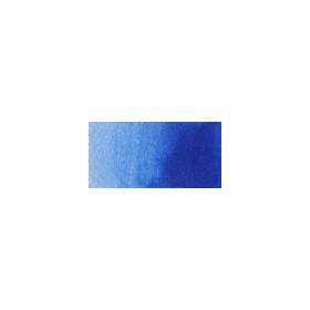 Talens Van Gogh 1/2 Tablet Sulu Boya 570 Phthalo Blue