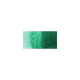 Talens Van Gogh 1/2 Tablet Sulu Boya 616 Viridian