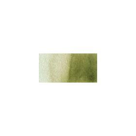 Talens Van Gogh 1/2 Tablet Sulu Boya 620 Olive Green