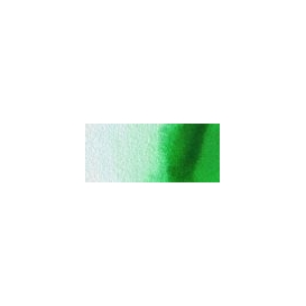 Talens Van Gogh 1/2 Tablet Sulu Boya 662 Permanent Green