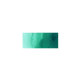 Talens Van Gogh 1/2 Tablet Sulu Boya 675 Phthalo Green