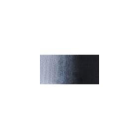 Talens Van Gogh 1/2 Tablet Sulu Boya 708 Payne's Grey