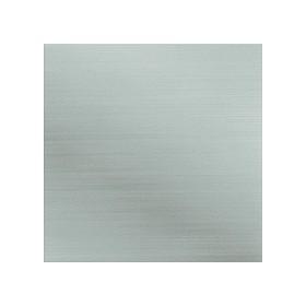 Cadence Cam ve Seramik Boyası Metalik 71 Gümüş