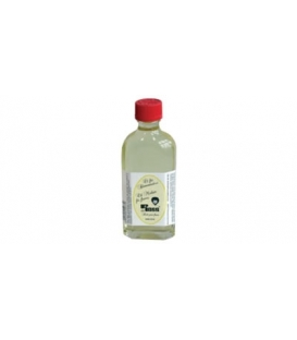 Bob Ross Oil Medium 125 Ml.