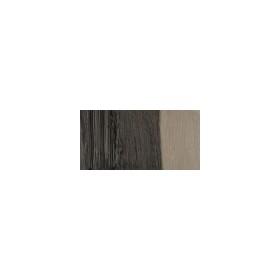 Bob Ross Manzara Tekniği Vandayck Kahverengi  Yağlı Boya 37 ml