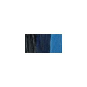 Bob Ross Manzara Tekniği Prusya Mavi  Yağlı Boya 37 ml