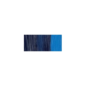 Bob Ross Manzara Tekniği Phthalo Blue Yağlı Boya 37 ml