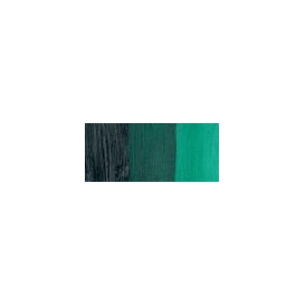 Bob Ross Manzara Tekniği Phthalo Green Yağlı Boya 37 ml