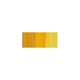 Bob Ross Manzara Tekniği Indian Sari Yağlı Boya 37 ml
