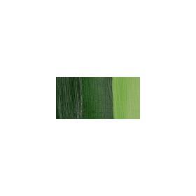 Bob Ross Manzara Tekniği Sap Green Yağlı Boya 37 ml