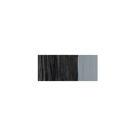 Bob Ross Manzara Tekniği Gece Siyahı Yağlı Boya 37 ml