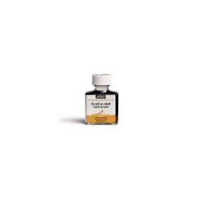 Pebeo Cobalt Siccative Yüzelsel Kurutucu 75 ml.