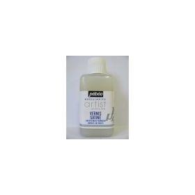 Pebeo Anti UV Solvent Bazlı Akrilik Vernik 250 ml