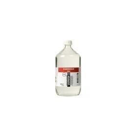 Talens Amsterdam Acrylic Varnish Gloss 114 Parlak Akrilik Boya Verniği 1000 ml