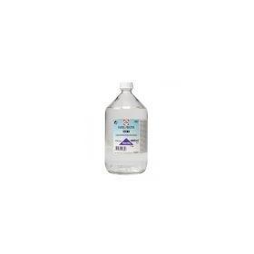 Talens Charcoal Fixative 063 Karakalem-Füzen İçin Sıvı Fixative 1000 ml.