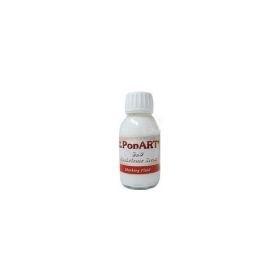 Ponart Suluboya Maskeleme Sıvısı (Masking Fluid) 100 ml.