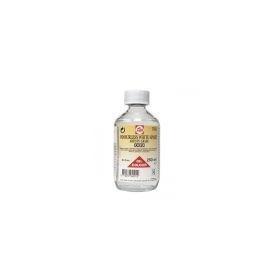 Talens Odourless White Spirit 089 Kokusuz Beyaz İspirto 250 ml.