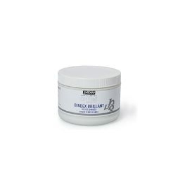 Pebeo Acrylic Bindex Extra Fine Boya Bağlayıcı/Yapıştırıcı 500 ml.