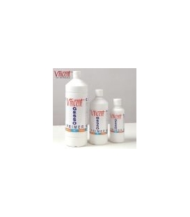 Vincent Gesso Primer 500 ml.