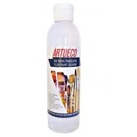 Artdeco Sıvı Boya Temizleyici 220 ml