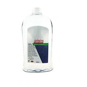 Artdeco Kokusuz Terebentin 1000 ml