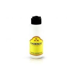 Cadence Glaze Medium 120 ml