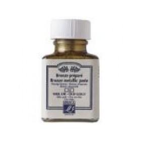 Lefranc & Bourgeois Sıvı Varak Pale Gold