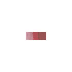 Talens Ecoline 422 Reddish Brown Sıvı Suluboya 30 ml