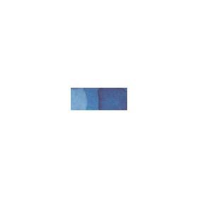 Talens Ecoline 505 Ultramarine Light Sıvı Suluboya 30 ml