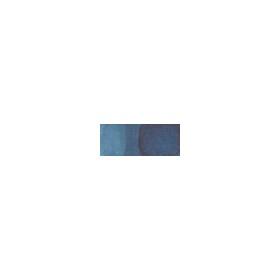 Talens Ecoline 508 Prussian Blue Sıvı Suluboya 30 ml