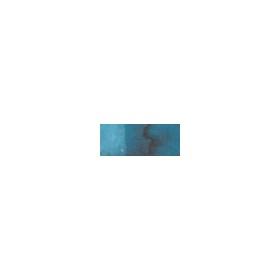 Talens Ecoline 522 Turquoise Blue Sıvı Suluboya 30 ml