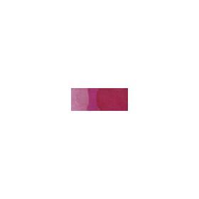 Talens Ecoline 545 Red Violet Sıvı Suluboya 30 ml