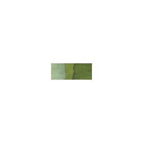 Talens Ecoline 657 Bronze Green Sıvı Suluboya 30 ml