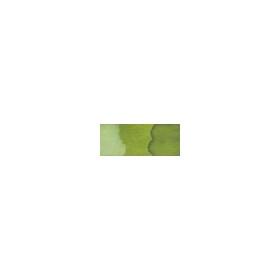 Talens Ecoline 676 Grass Green Sıvı Suluboya 30 ml