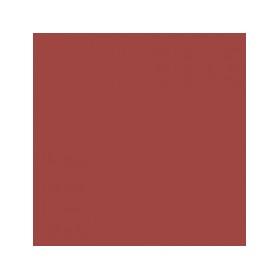 Pebeo Ceramic 20 Garnet Red Seramik Boyası