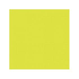 Pebeo Ceramic 21 Rich Yellow Seramik Boyası