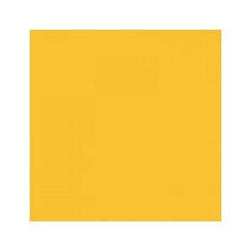 Pebeo Ceramic 22 Orange Yellow Seramik Boyası