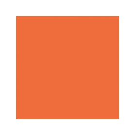 Pebeo Ceramic 23 Orange Seramik Boyası