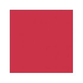 Pebeo Ceramic 24 Cherry Red Seramik Boyası