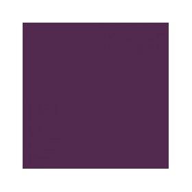 Pebeo Ceramic 29 Ruby Seramik Boyası