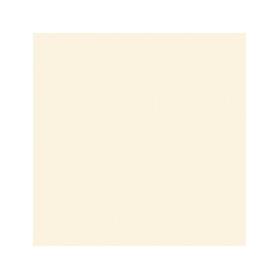 Pebeo Ceramic 32 Antique White Seramik Boyası