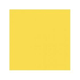 Pebeo Ceramic 33 Light Yellow Seramik Boyası