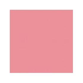 Pebeo Ceramic 34 Pink Seramik Boyası