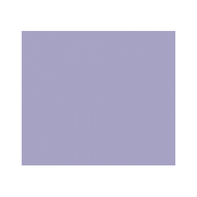 Pebeo Ceramic 36 Light Violet Seramik Boyası