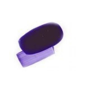 Pebeo Porcelaine 150 Fırınlanabilir 15 Azurite